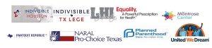 Houstonians Create Local TX Legislative Hearings, Deliver Message to State Legislators: You Do Not Represent Us!