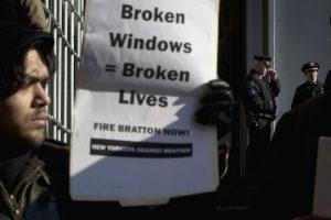 Broken-Windows-2-Policing