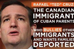Senator-Cruz-Wants-to-Detain-Children-Indefinitely-Again