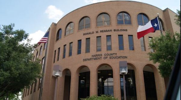 HCDE-Harris-County-Department-of-Education