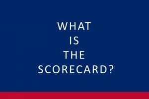 IH Senate Scorecard